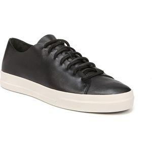 Men's Vince shoes